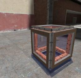 projector_mod.zip For Garry's Mod Image 2