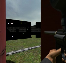 Paintball Training SWEPs 2.0 For Garry's Mod Image 2
