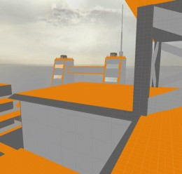 rp_devcityv2-beta.zip For Garry's Mod Image 3