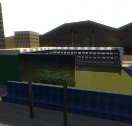 stadium_v1.zip For Garry's Mod Image 1