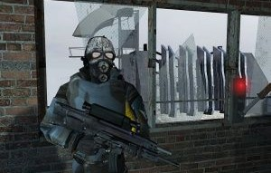 hl2_beta_combine_skin_pack_wit For Garry's Mod Image 1