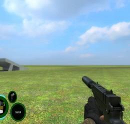 RC's CoD: Black Ops SWeps For Garry's Mod Image 2