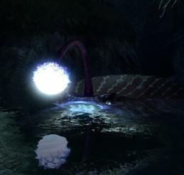 Gobul (Monster Hunter 3) For Garry's Mod Image 1