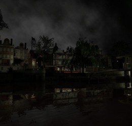 ttt_amsterville For Garry's Mod Image 1