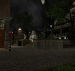 ttt_amsterville For Garry's Mod Image 3