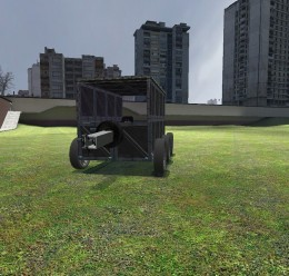 wasd_wire_cars.zip For Garry's Mod Image 2