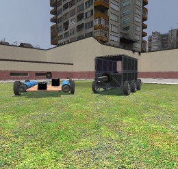 wasd_wire_cars.zip For Garry's Mod Image 3