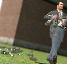 payne_pack.zip For Garry's Mod Image 3