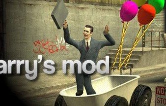 paint remover For Garry's Mod Image 1