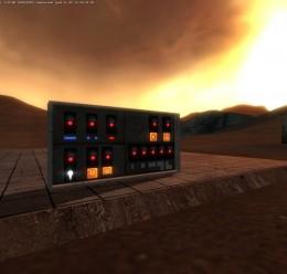 ons_wastelands_v1-1.zip For Garry's Mod Image 3