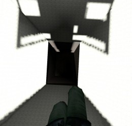 gm_glassfortress.zip For Garry's Mod Image 3