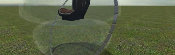 alex's_driveable_ball.zip