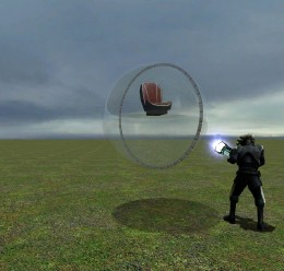 alex's_driveable_ball.zip For Garry's Mod Image 3