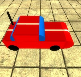 rc_cars_byearthshake.zip For Garry's Mod Image 2
