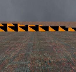 gm_brickbuild.zip For Garry's Mod Image 2