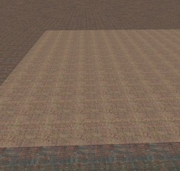 gm_brickbuild.zip For Garry's Mod Image 3