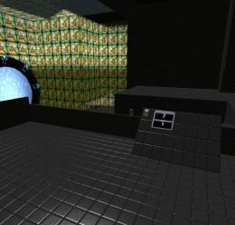 Stargate Atlantis Jack.O.Neil For Garry's Mod Image 2