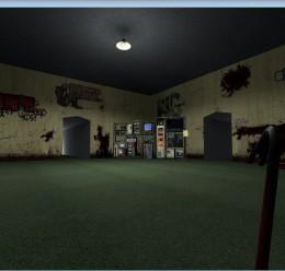 ttt_WhereAmI _v2 For Garry's Mod Image 1