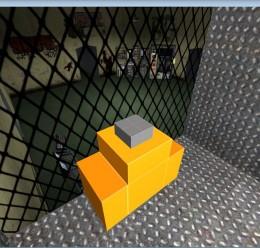 ttt_WhereAmI _v2 For Garry's Mod Image 2