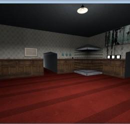 ttt_WhereAmI _v2 For Garry's Mod Image 3