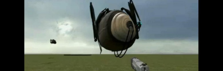 adv_dupe.zip For Garry's Mod Image 1