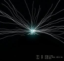 combine_reactor.zip For Garry's Mod Image 1