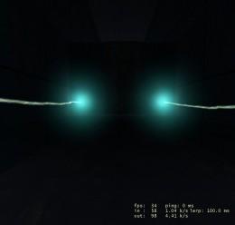 combine_reactor.zip For Garry's Mod Image 3