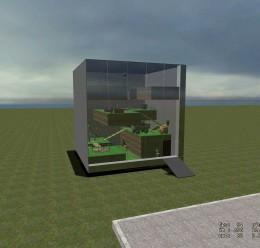 Little Earth AYV For Garry's Mod Image 1
