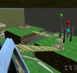 Little Earth AYV For Garry's Mod Image 2