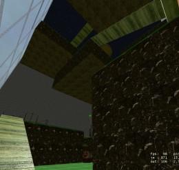 Little Earth AYV For Garry's Mod Image 3