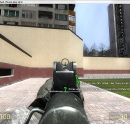 cod4_mp51.zip For Garry's Mod Image 3