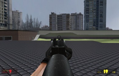 Flubadoo's Special Weapons For Garry's Mod Image 2