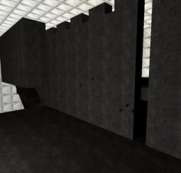 castlewar.zip For Garry's Mod Image 3