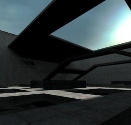 Deathmatch Killbox v1 For Garry's Mod Image 2