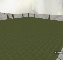 gm_midplace.zip For Garry's Mod Image 3