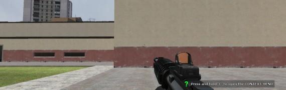 flubadoo's_rifles_patch_1.zip