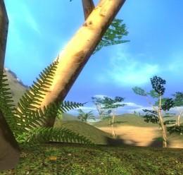 gm_tropics_v4.zip For Garry's Mod Image 2