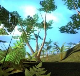 gm_tropics_v4.zip For Garry's Mod Image 3