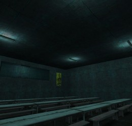 ttt_combine_research_v1 For Garry's Mod Image 2