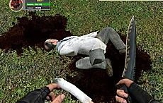 real_dismemberment_mod.zip For Garry's Mod Image 1