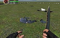 real_dismemberment_mod.zip For Garry's Mod Image 2
