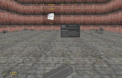 chat.zip.zip For Garry's Mod Image 2