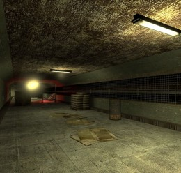 zs_lockup.zip For Garry's Mod Image 3