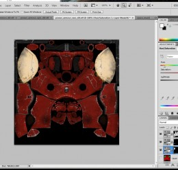custom_kit_files.zip For Garry's Mod Image 2