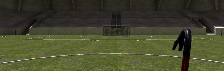 sg_soccer.zip For Garry's Mod Image 1