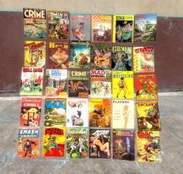 FONV Custom Books For Garry's Mod Image 2