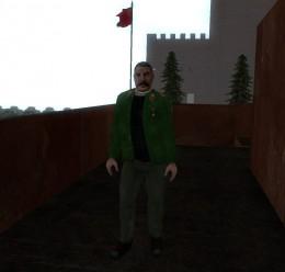 josifstalin.zip For Garry's Mod Image 3
