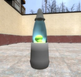lavalamp.zip For Garry's Mod Image 3