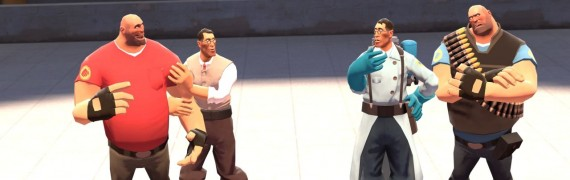 casual_medic_and_heavy_v_1.1.z