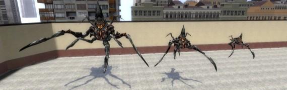 metroid_prime_creature.zip